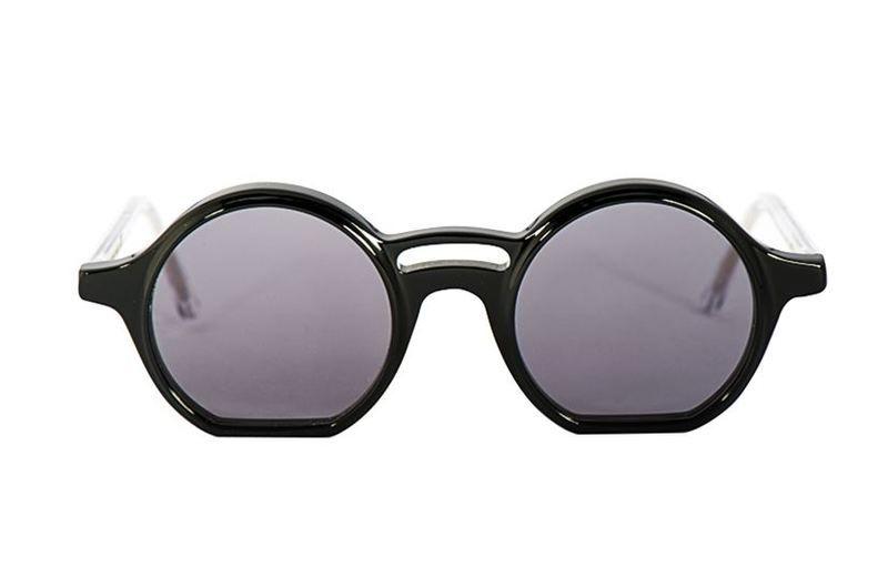 Sunglasses Occhiali da sole Handmade Vintage Love di OM eyewear su DaWanda.com