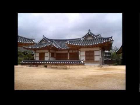desain rumah korea paling keren | desain rumah, rumah