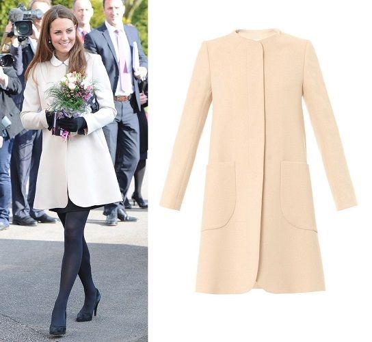 Goat-Redgrave-coat-Duchess-of-Cambridge-Kate-Middleton