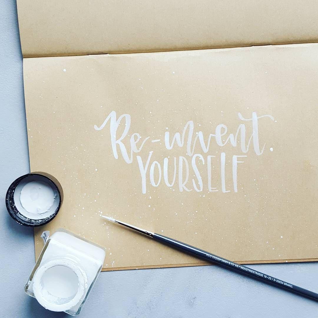 #beyourbestlettering 13/30 • #handlettering #moderncalligraphy #brushcalligraphy #brushlettering #watercolor #letterit #lettering #instatype #typography #handlettered #letteringart #handtype #brushpen #letteringpractice #calligrafriends #brushtype #instalettering #thedailytype #letskeeplettering #typo #läddergäng #calligraphy