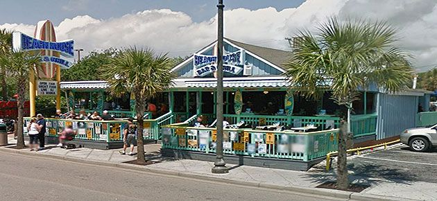 233ab1d042dddce2e415096c025f247f - Bonefish Grill Palm Beach Gardens Menu