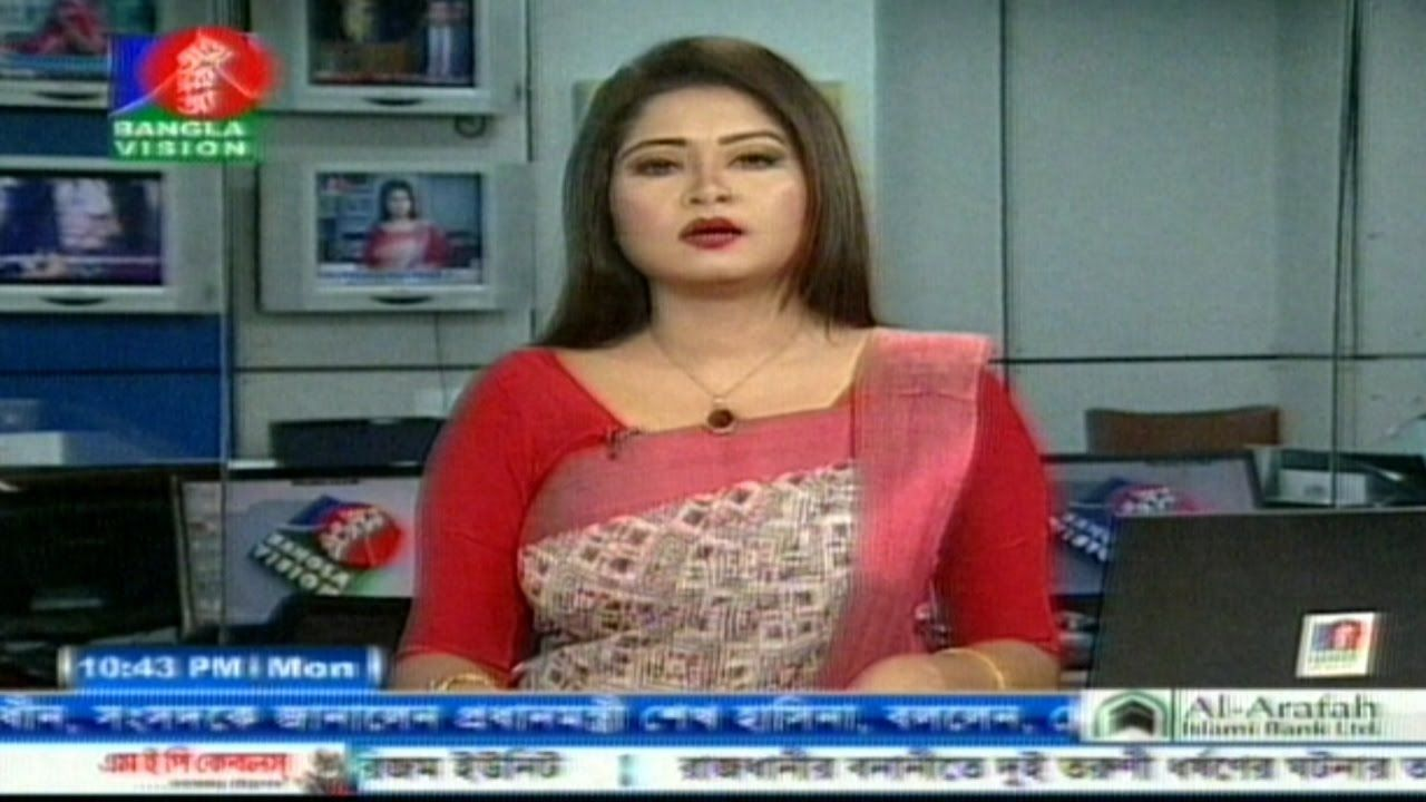 Today Bangladesh Latest News Live 2017 May 9 Bangla News