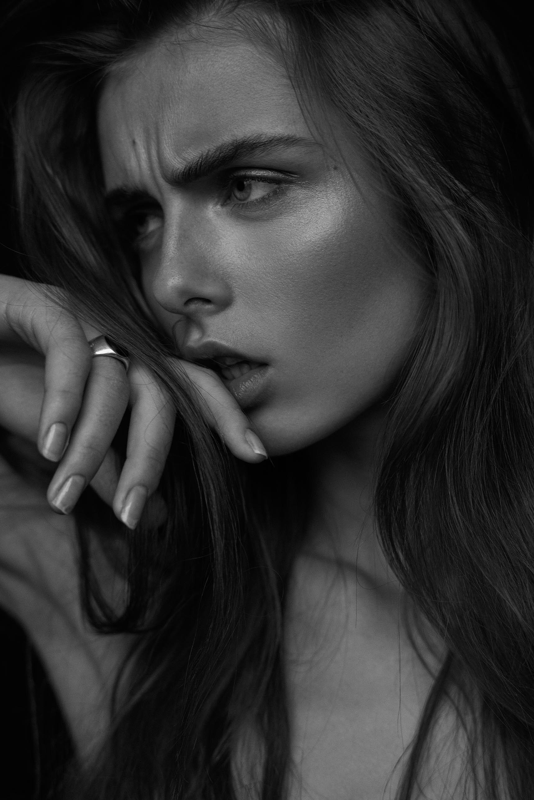 Anastasiya Jepsen Nude Photos 24