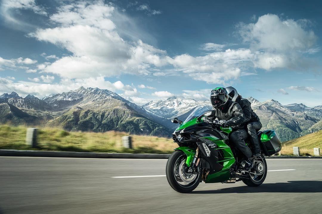 Kawasaki France Officiel Kawasaki Moto Luxury Lifestyle Motivation Entrepreneur Success Kawasaki Ninja Ninja Motos
