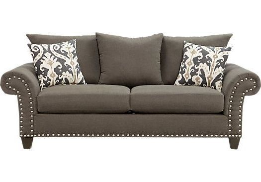 Living Room Best Sofa And Loveseat Set Under 600 Ashley Furniture Rooms To Go Sofas