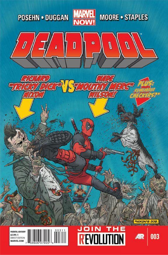 http://comics-x-aminer.com/2012/12/01/preview-deadpool-3/
