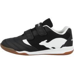 Low Sneaker für Damen #combs