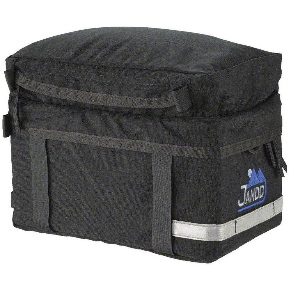 Jandd Rack Packs Pack Bag Bags