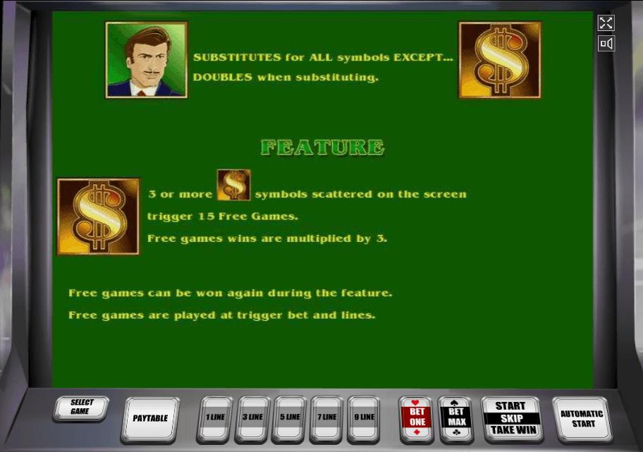 Moneygames игровые автоматы как выиграть интернет казино рулетку