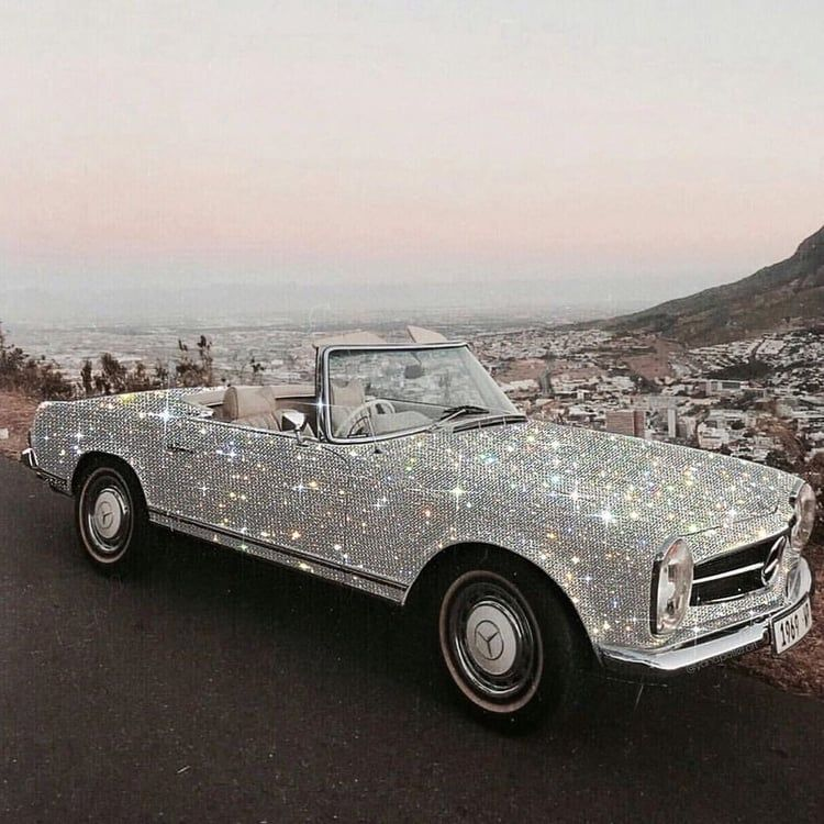 Hd wallpapers and background images Pin by lexi on Cars | Glitter photography, Black and white
