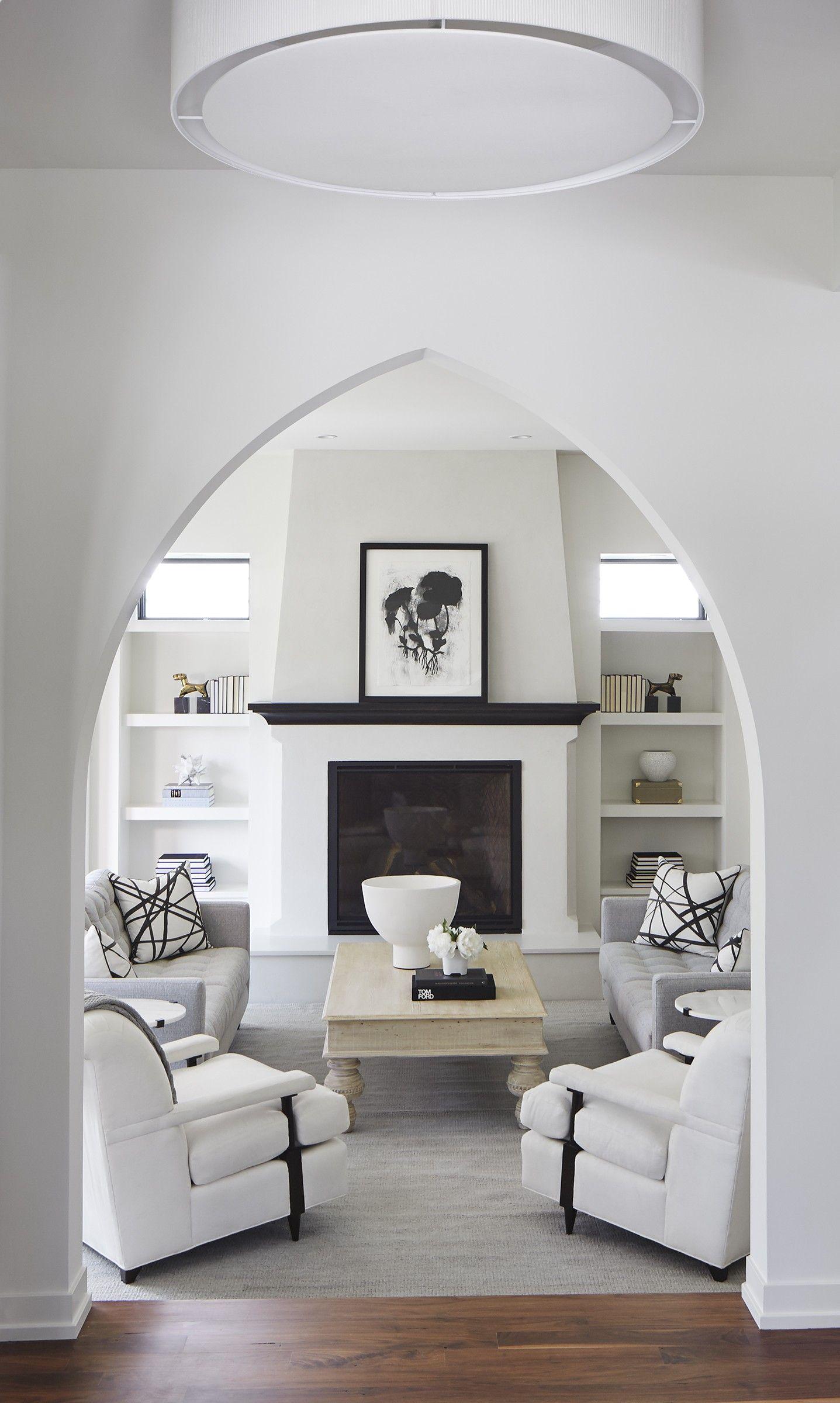 Interior Design St Paul Mn