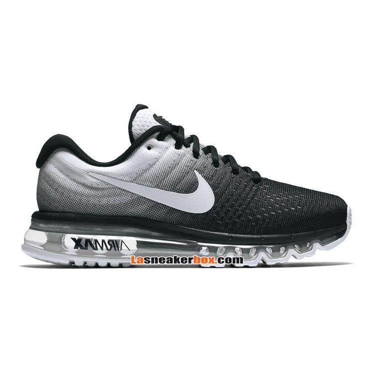 chaussures-de-running-pas-cher-pour-femme-nike-