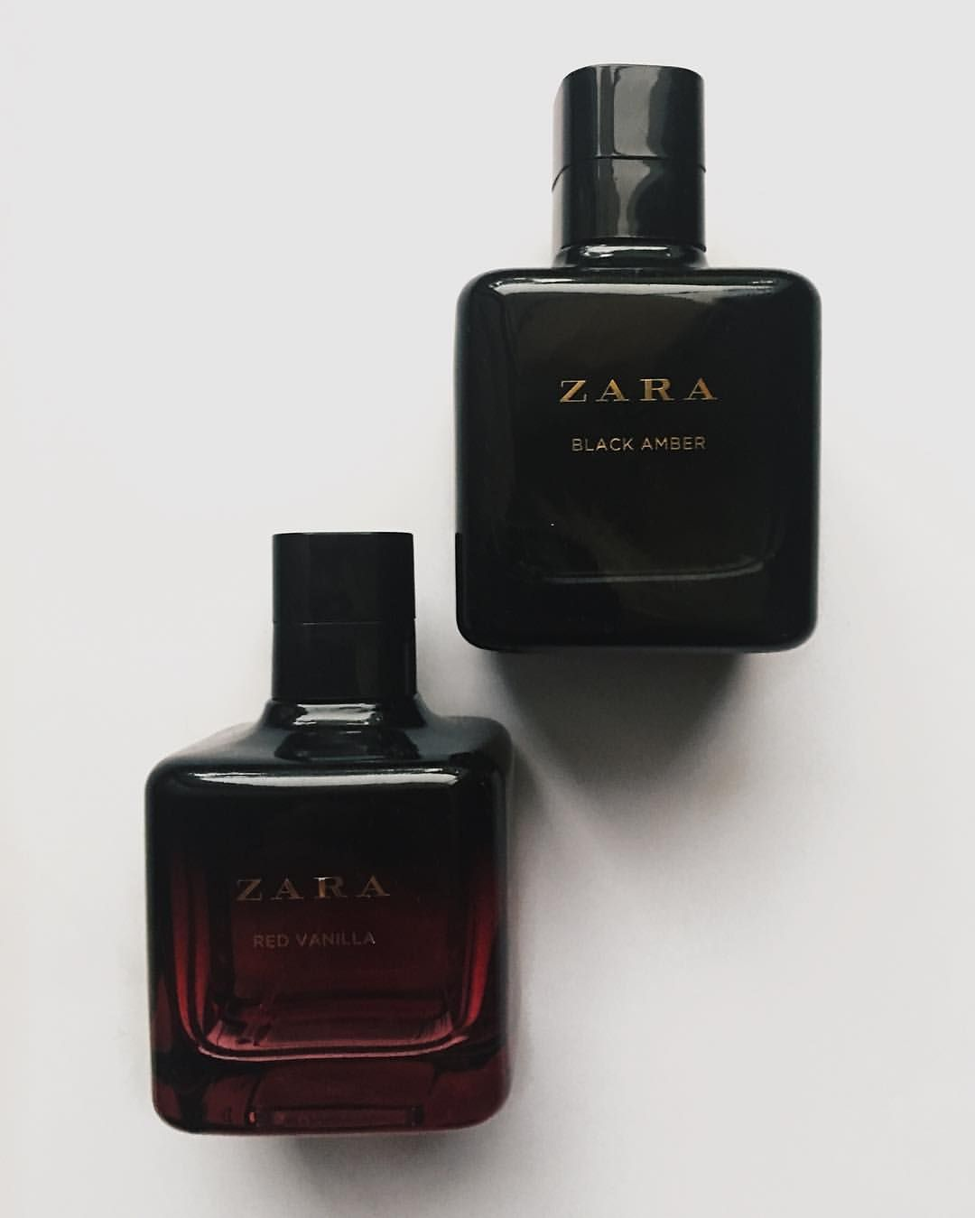 Perfumes Perfumeperfumezara My ✨what's Favorite Your 1cTlK3FJ
