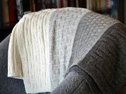 pattern blanket for men - Google zoeken