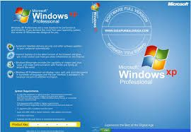 microsoft.windows.xp.professional.sp3.x86