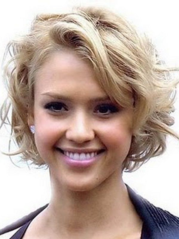 Admirable 1000 Images About Curly Hairstyles On Pinterest Short Curly Short Hairstyles Gunalazisus