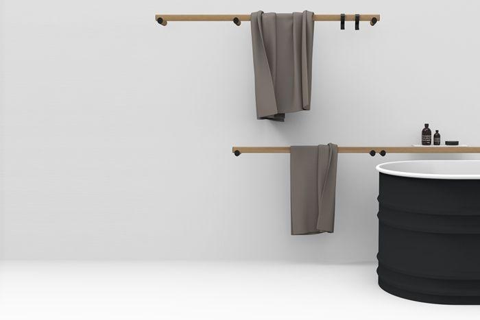 tienda accesorios cuarto baño barcelona | Accesorios baño ...