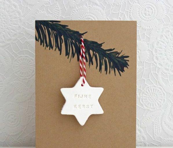 1001 sch ne weihnachtskarten selber basteln k rtchen. Black Bedroom Furniture Sets. Home Design Ideas
