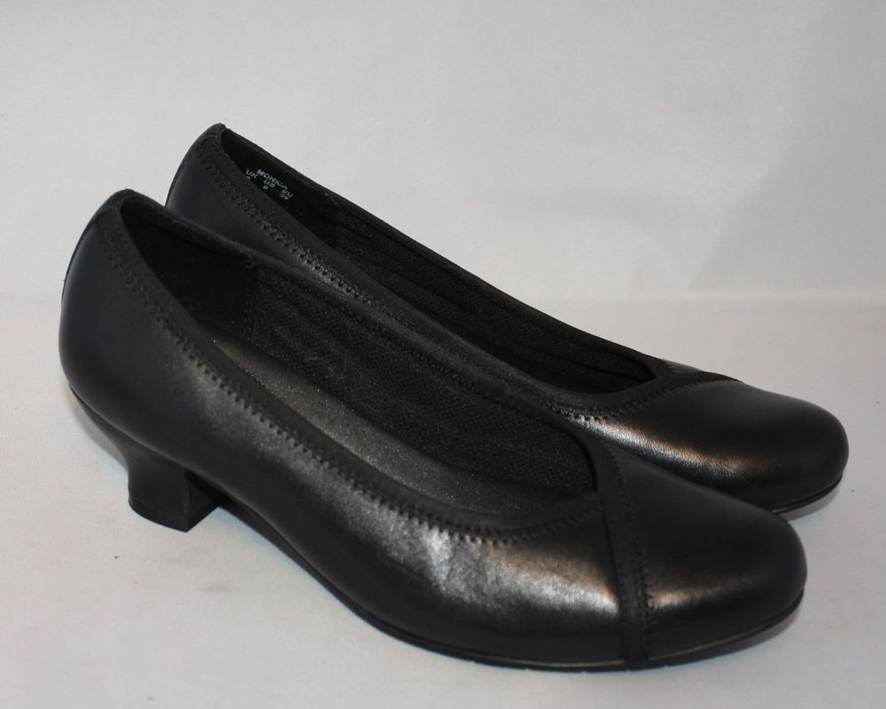 Pin On Vintage Shoe Lust