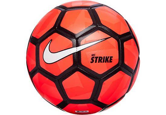 Adidas Soccer Balls Nike Soccer Balls Soccerpro Soccer Ball Nike Soccer Ball Soccer