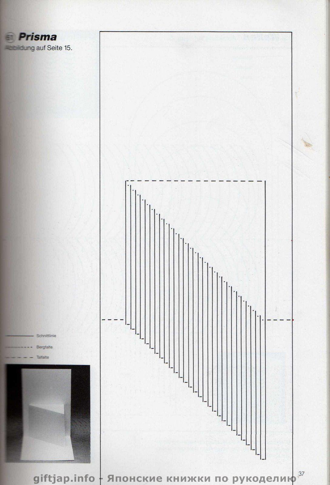 Album Archive Seni Kertas Arsitektur Hadiah Buatan Sendiri