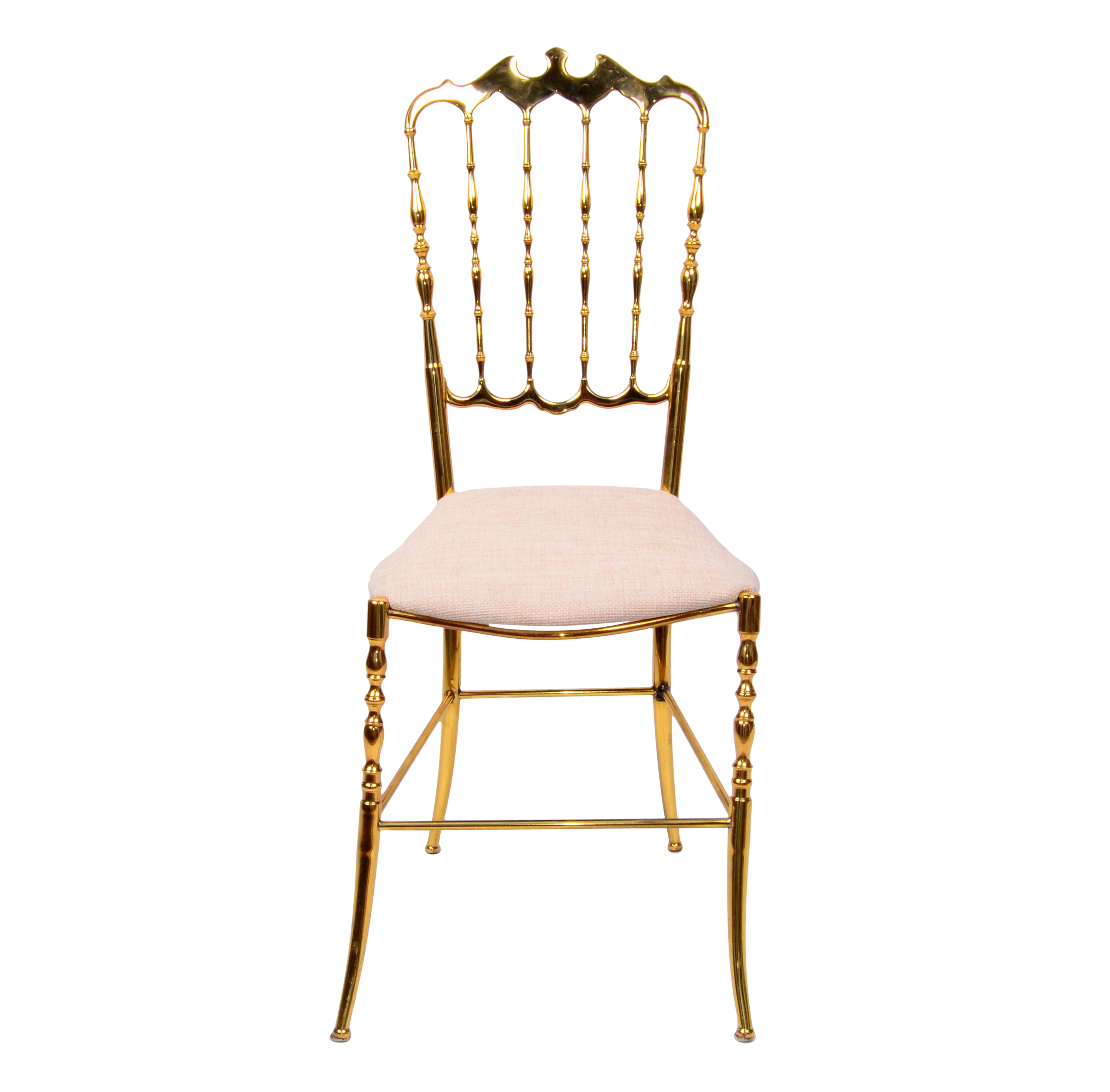 us brass home di office chairs null images ethan shop desk grant allen en chair furniture front