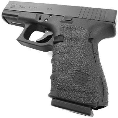 Pin On Glock 19