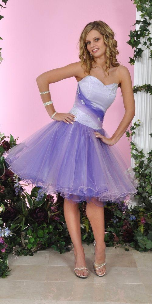769488870a8 Canadian Grad-Prom Dresses