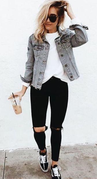 beanie outfits