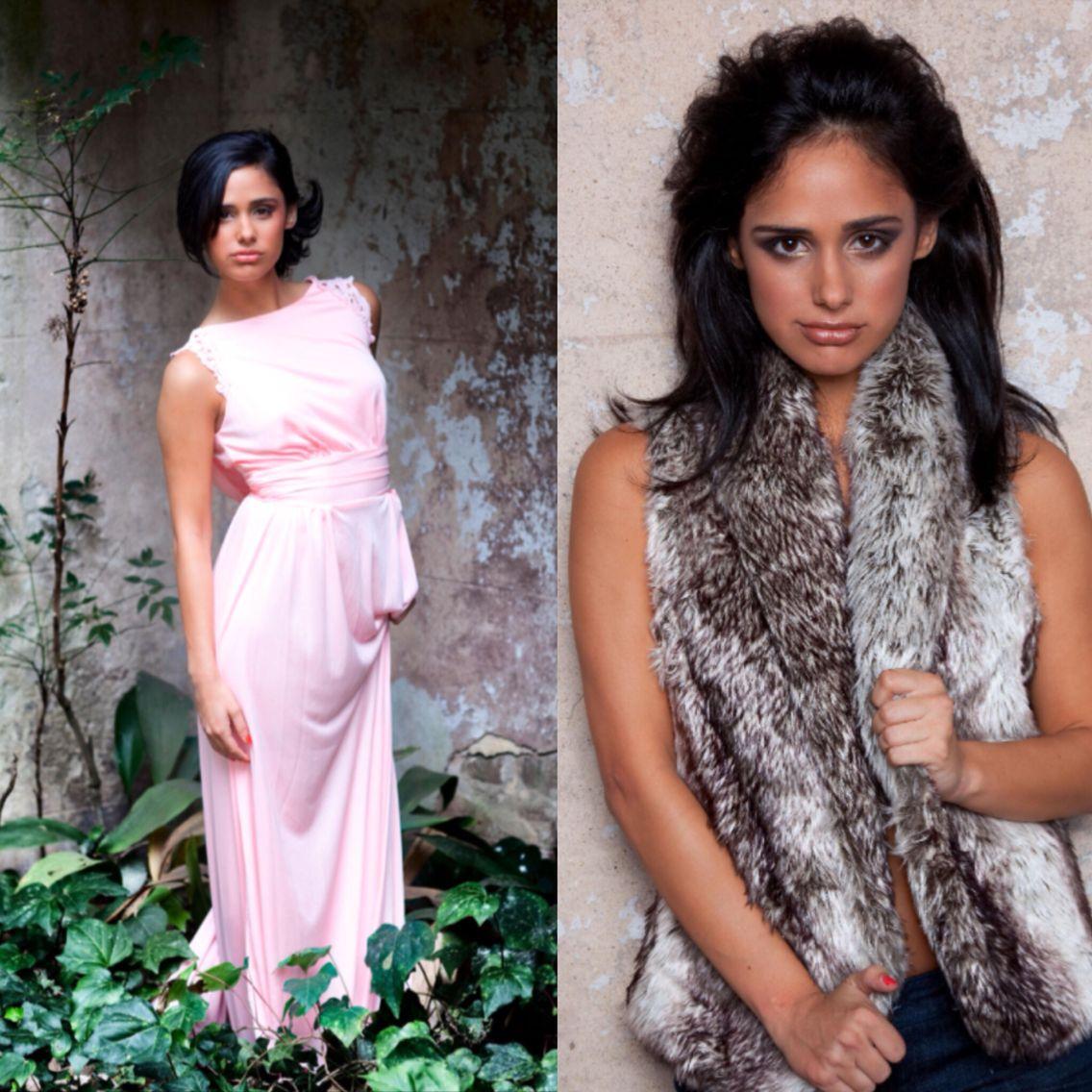 FASHION   Editorial   Hair & Makeup - Savannah, GA #aemei #mua #makeupartist #fashion #photoshoot #editorial #model