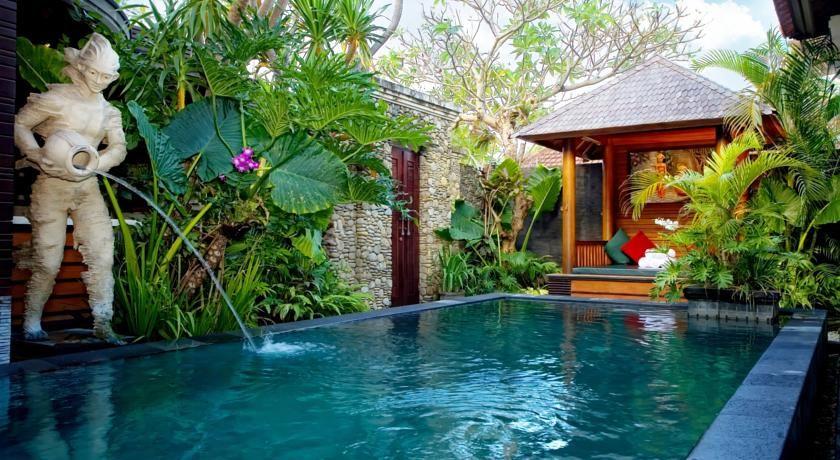The Bali Dream Villa Seminyak Seminyak Indonesia Seminyak Bali Bali Hotels