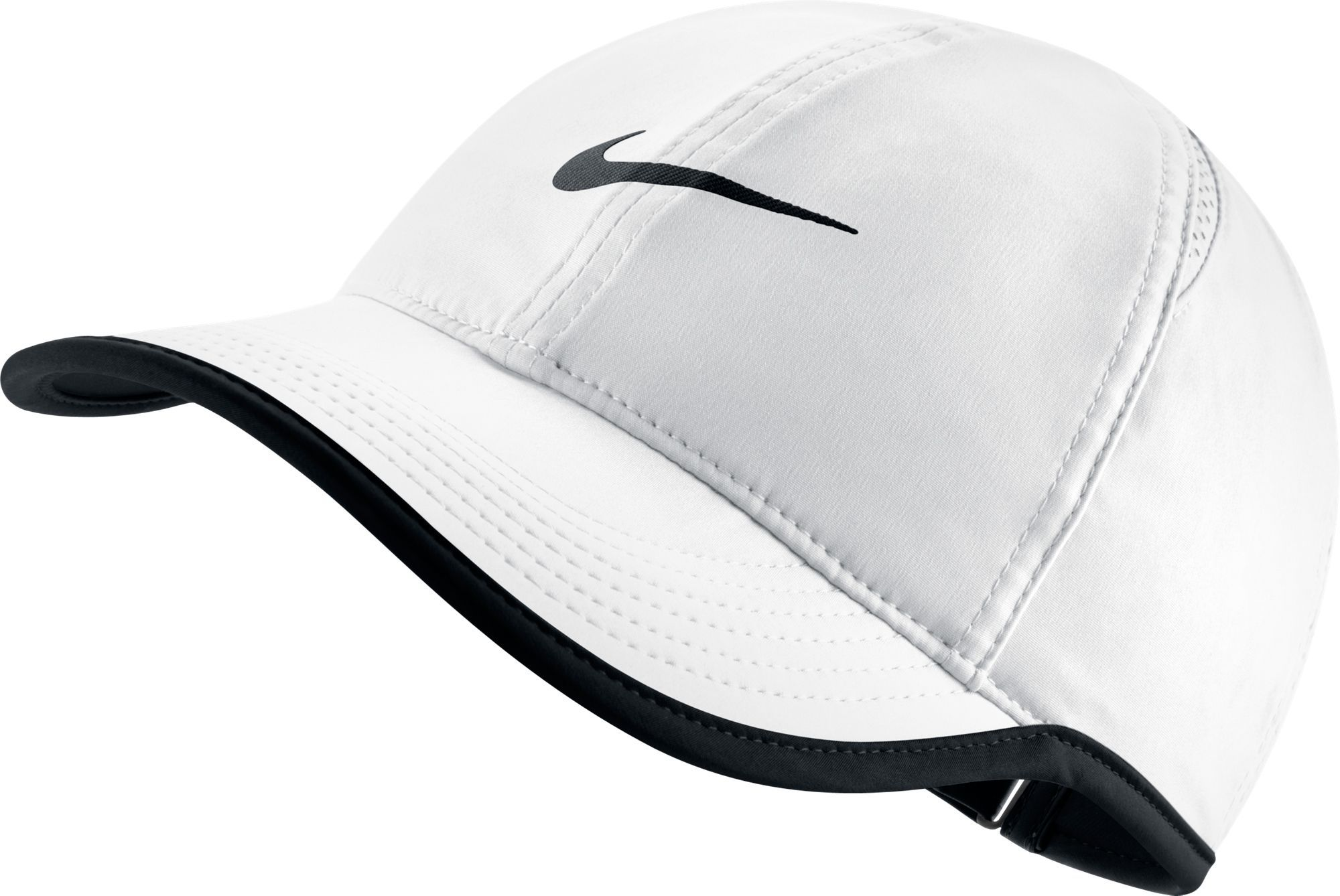 f5cd758d Nike Women's Feather Light Adjustable Hat | Products | Nike women ...