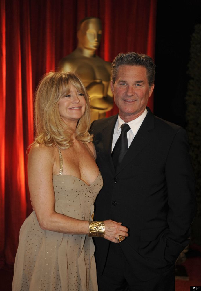10 Celebrity Couples Who Have Lasted Way Longer Than We ...
