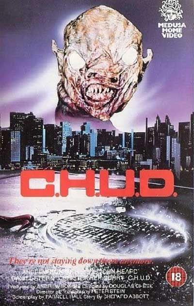 film c.h.u.d