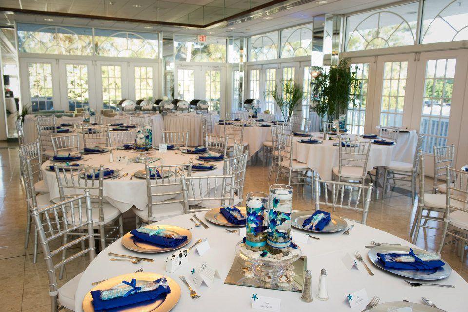 Beach Wedding St Pete Florida Grand Plaza Resort Imperial Ballroom Https