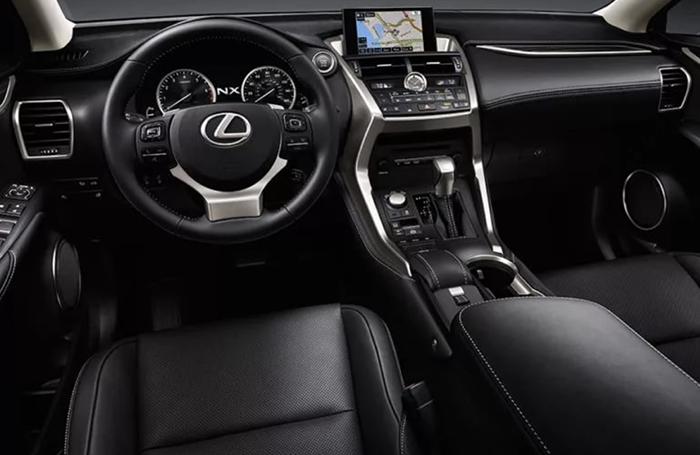 2020 Lexus Gs Interior Lexus Suv Interior Dream Cars Lexus Lexus Interior