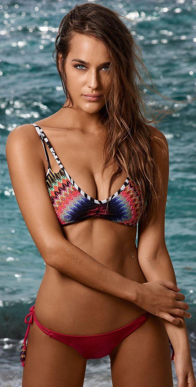 Pin by SINA HAIR on bikini &swimsuit | Bikini swimsuits, Plus size swimsuits, Swimsuits for all