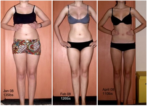49 weight loss before afterg 506364 pixels tips pinterest 49 weight loss before afterg 506364 pixels ccuart Choice Image