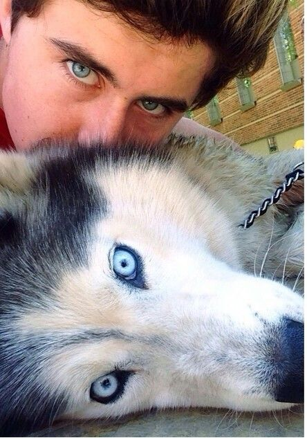 With Nash