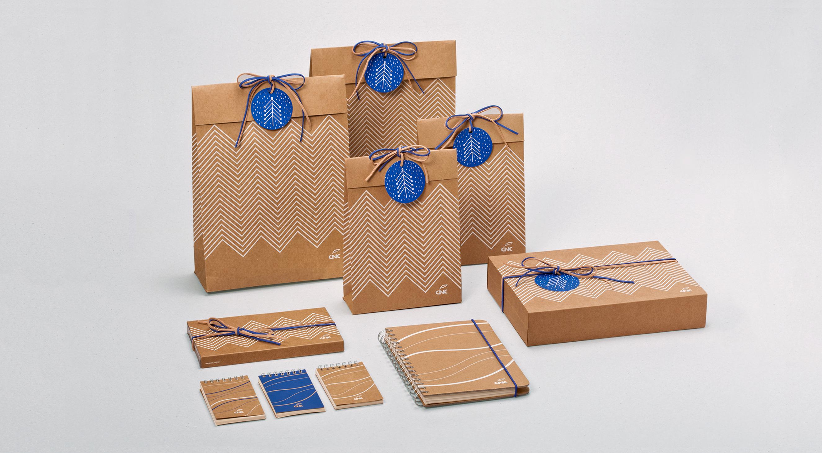 CNC Christmas on Behance Christmas, Gift set, Gifts