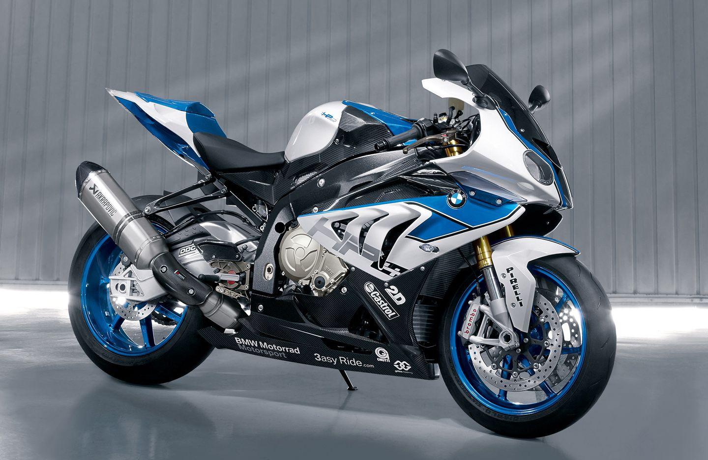 2013 Bmw S1000rr Hp4 Bmw S1000rr Super Bikes Bmw Motorcycles