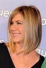 Jennifer Aniston Long Bob Yahoo Image Search Results Hair