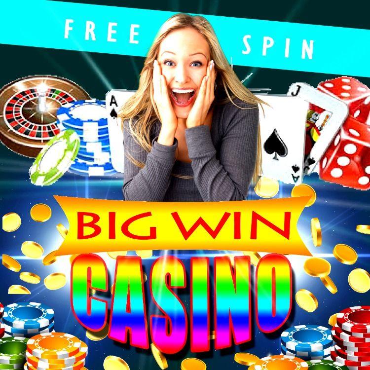 Casino casino gambling online online online poker yourbestonlinecasino.com free arcade casino slots
