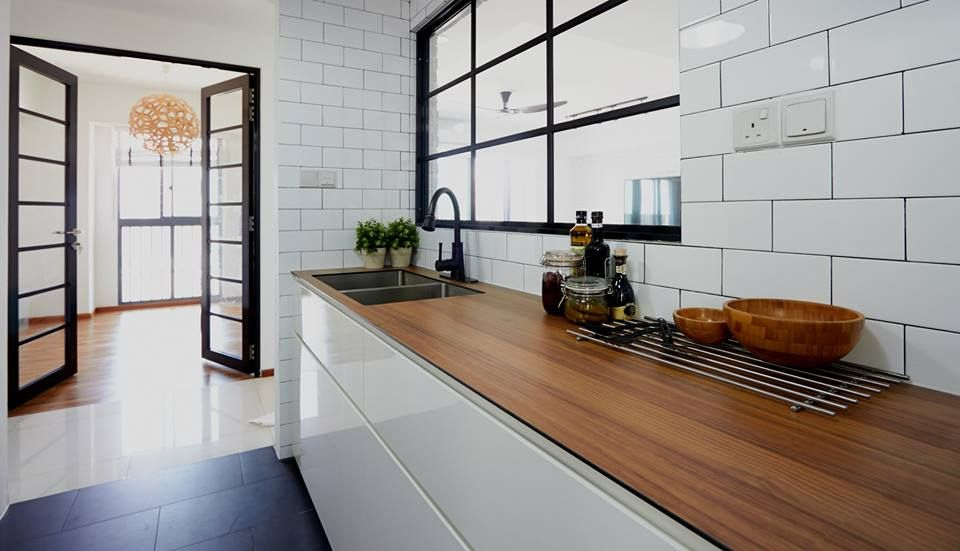 Page 6 of 14 ideal scandinavian 4rm bto in anchorvale for Scandinavian design reno