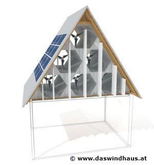 windhaus besonders gut f r garagen carports und nat rlich d cher verst rkung f r unsere. Black Bedroom Furniture Sets. Home Design Ideas