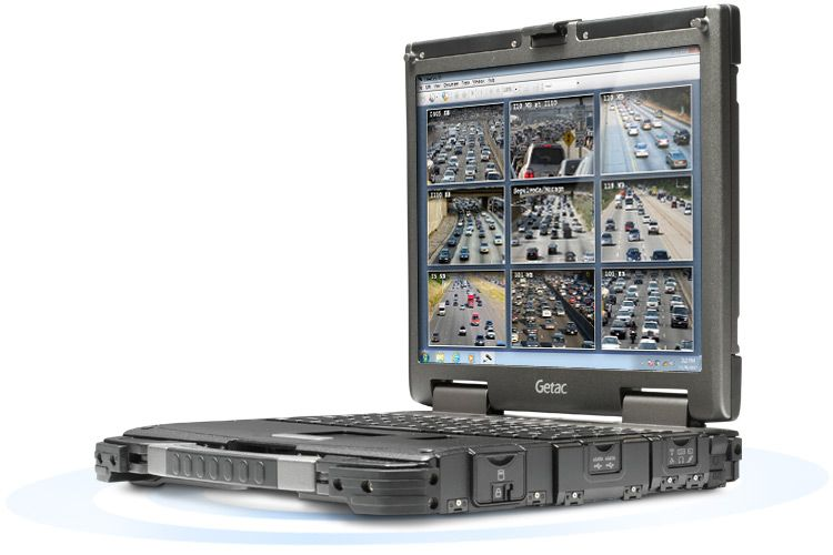 Top 5 Tough And Rugged Laptops That Are
