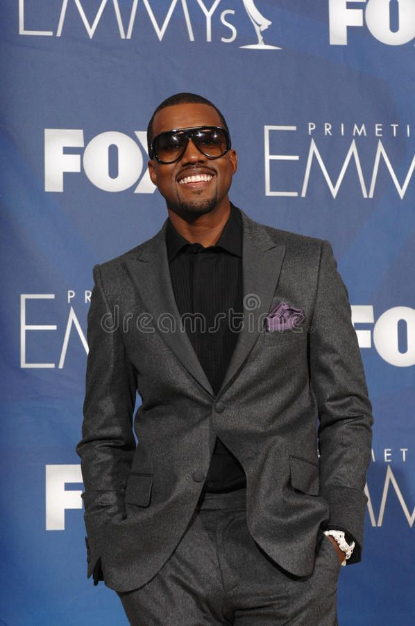 Alexis Phifer Kanye West 2007 Kanye West Kim Kardashian Black Love