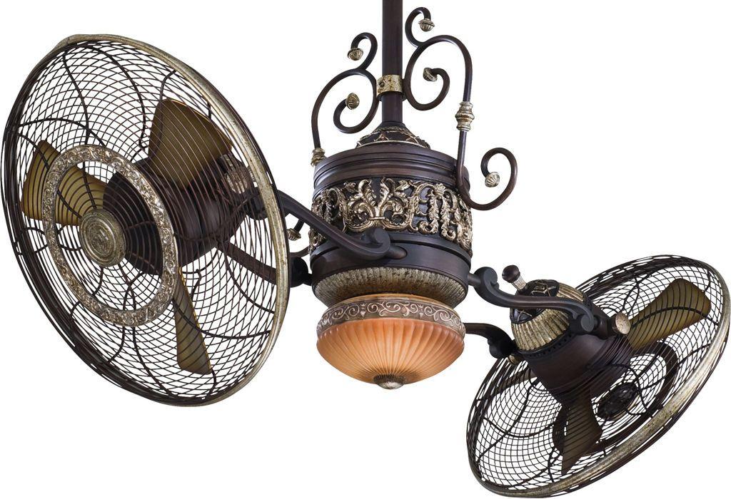 Double rotating ceiling fans ceiling fans for outdoor and double rotating ceiling fans ceiling fans for outdoor and indoor use all at discount ceiling fan aloadofball Gallery