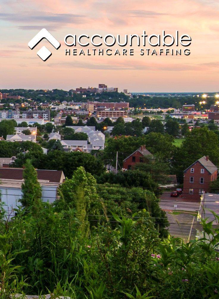Registered Nurse (RN) / Transitional Care Unit (TCU