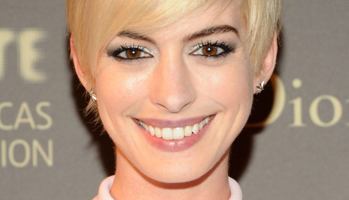 Best short bob hairstyles get that sexyshort haircut trends to